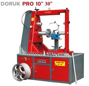 doruk_pro (1)