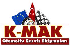 k-mak-logo3