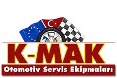 K-MAK Otomotiv Sanayi