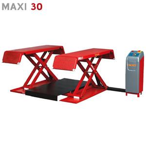 maxi (1)